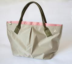 Agnes b le casino tote bag gambling games to play with friends